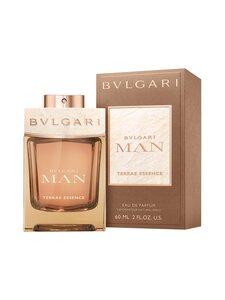 Bvlgari - Man Terrae Essence EdP -tuoksu 100 ml | Stockmann
