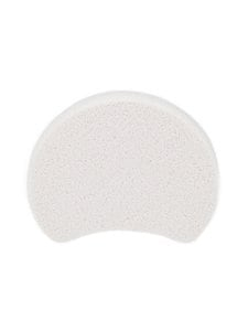 Sensai - Cellular Performance Foundation Sponge -meikkisieni | Stockmann