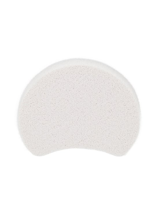 Sensai - Cellular Performance Foundation Sponge -meikkisieni | Stockmann - photo 1