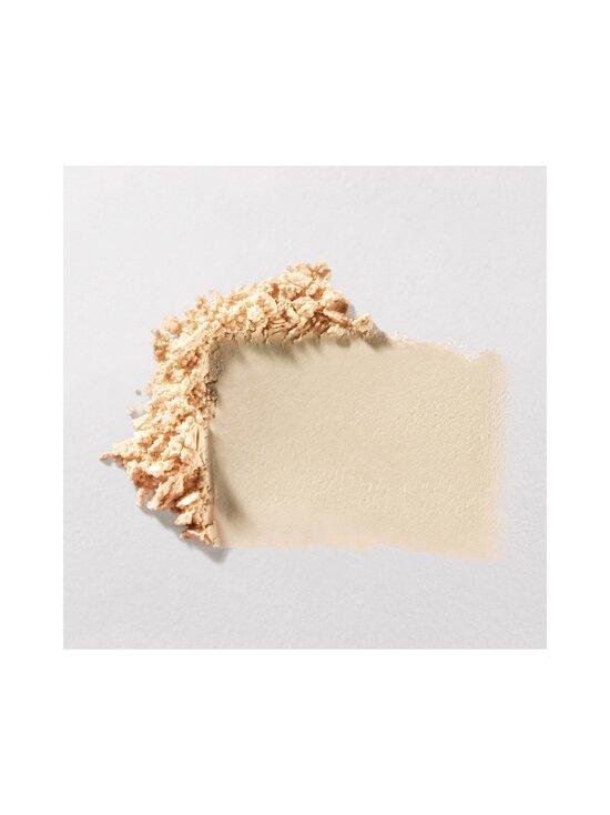 Bare Minerals - Original Mineral Veil Pressed Setting Powder -puuteri 9 g - FAIR | Stockmann - photo 2
