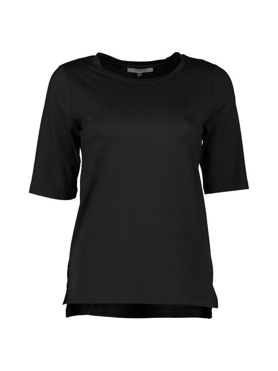 Jasmin-paita