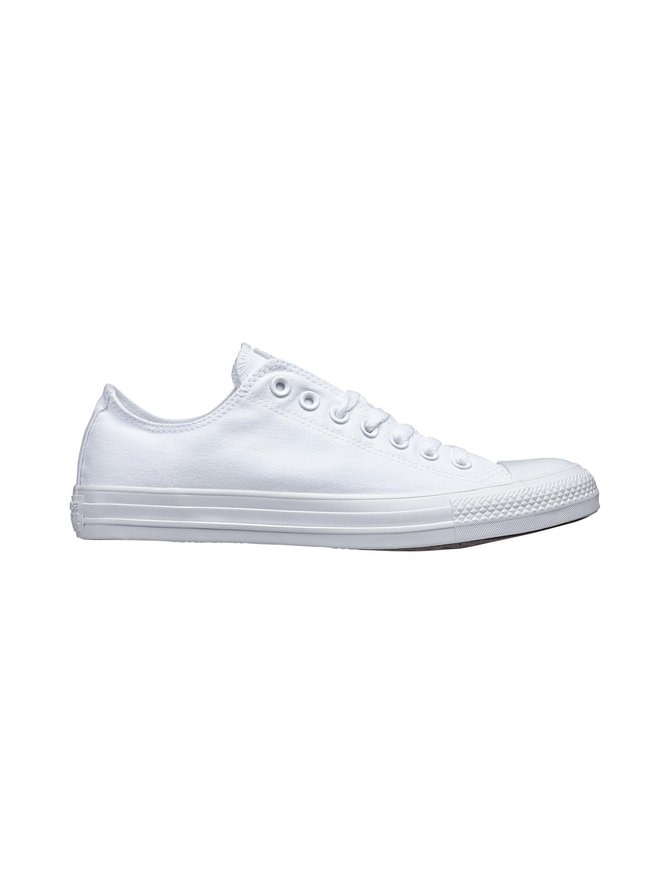 Chuck Taylor Monochrome Low Top -tennarit