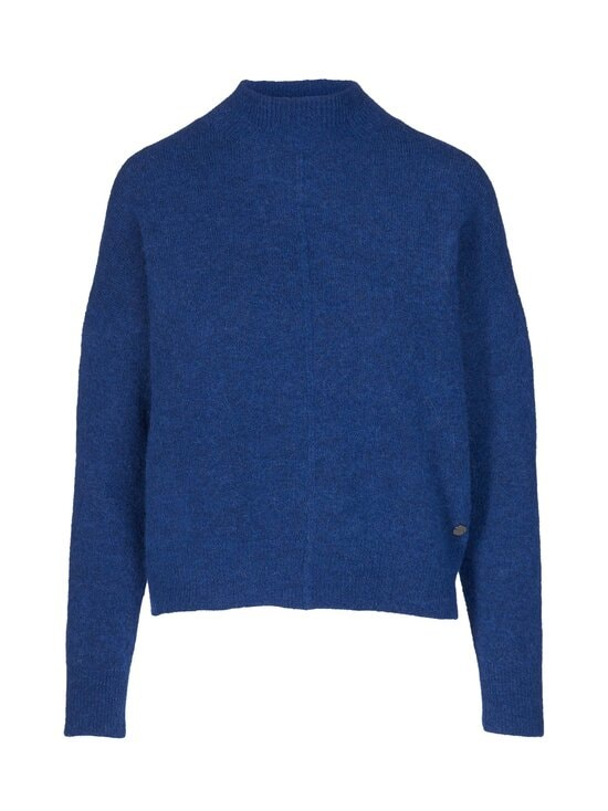 NOOM - Noona-neule - BRIGHT BLUE MEL | Stockmann - photo 1
