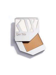 Kjaer Weis - Cream Foundation -meikkipohja | Stockmann