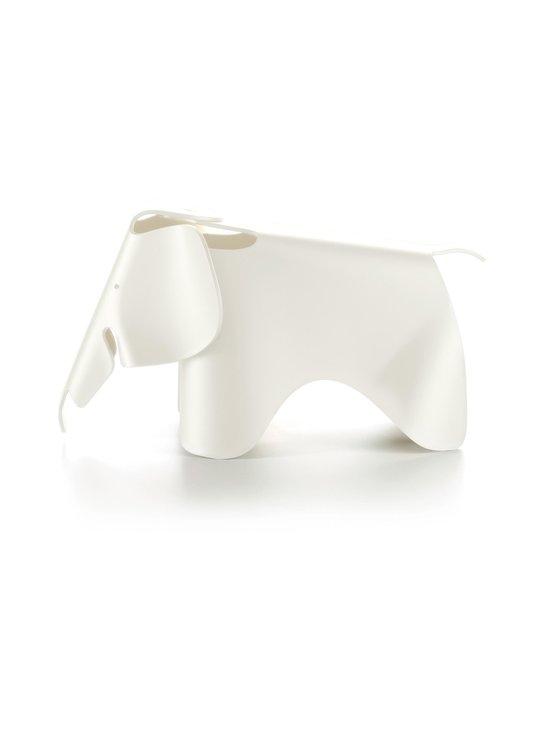 Vitra - Eames-elefantti, pieni - VALKOINEN | Stockmann - photo 2