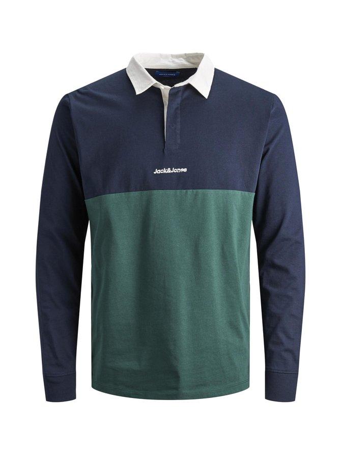 JorRugby Polo -paita