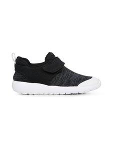 EMU Australia - Pymble Kids Wool -sneakerit - BLACK | Stockmann