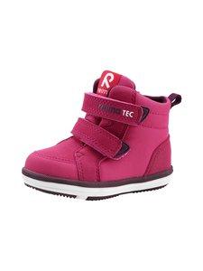 Reima - Patter-kengät - 4650 RASPBERRY PINK | Stockmann