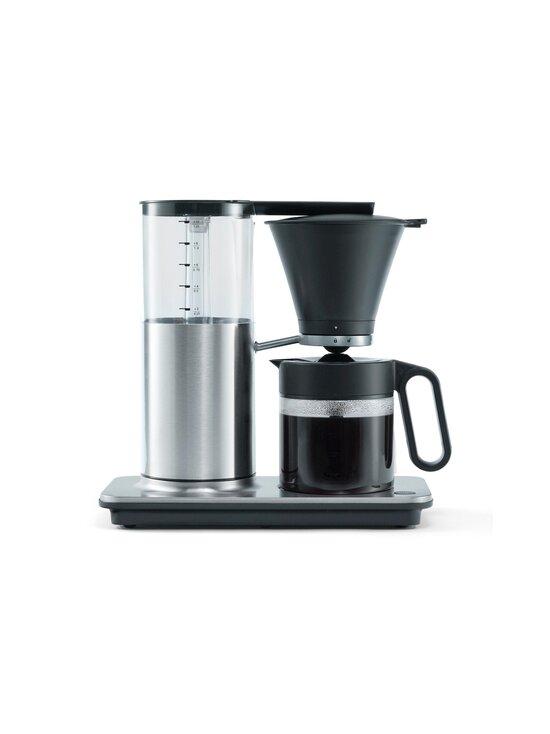 Wilfa - Classic Tall CM2S-A125 -kahvinkeitin - STAINLESS STEEL | Stockmann - photo 1