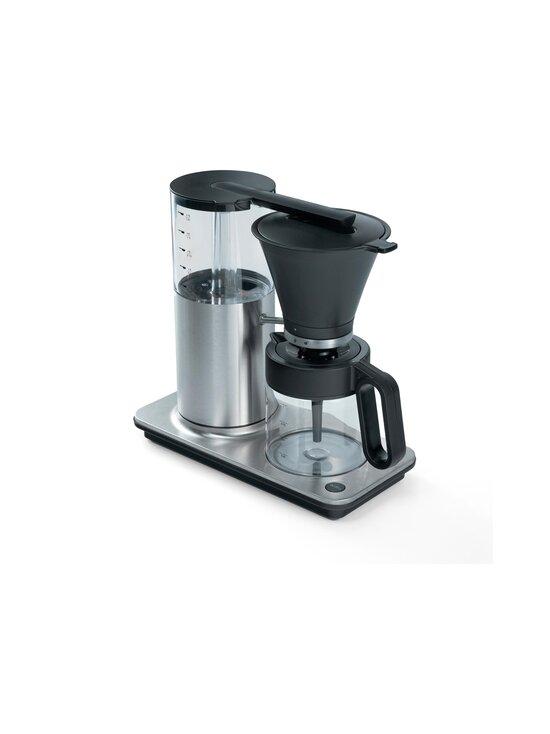 Wilfa - Classic Tall CM2S-A125 -kahvinkeitin - STAINLESS STEEL | Stockmann - photo 2