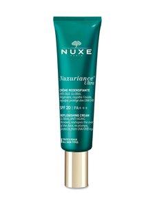 Nuxe - Nuxuriance Ultra Replenishing Day Cream SPF 20 -päivävoide 50 ml - null | Stockmann