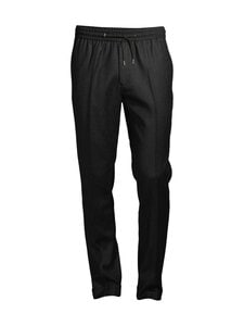 Paul Smith - Drawcord Trouser -housut - 76 | Stockmann