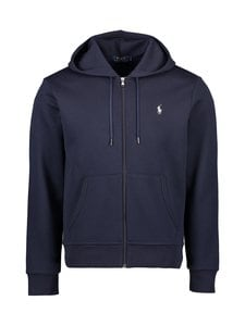 Polo Ralph Lauren - Long Sleeve -huppari - AVIATOR NAVY (TUMMANSININEN) | Stockmann