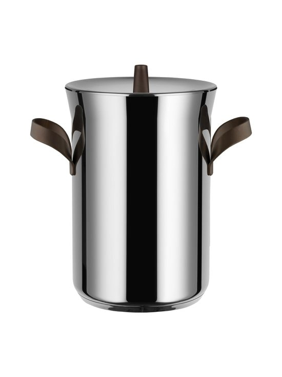 Alessi - Edo-parsakattila - STEEL | Stockmann - photo 1