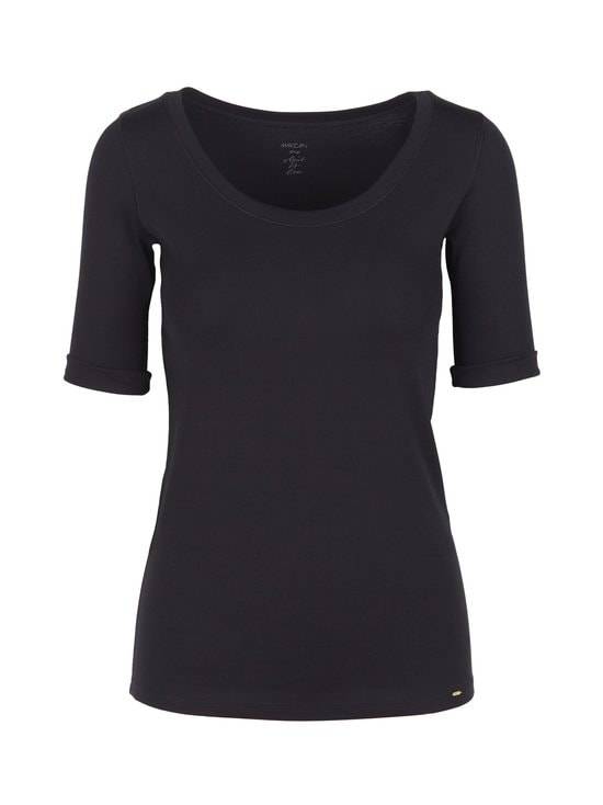Marc Cain Sport - Jersey-svetari - 395 NAVY | Stockmann - photo 1