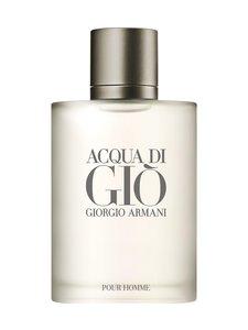 Armani - Acqua Di Gio EdT -tuoksu - null | Stockmann