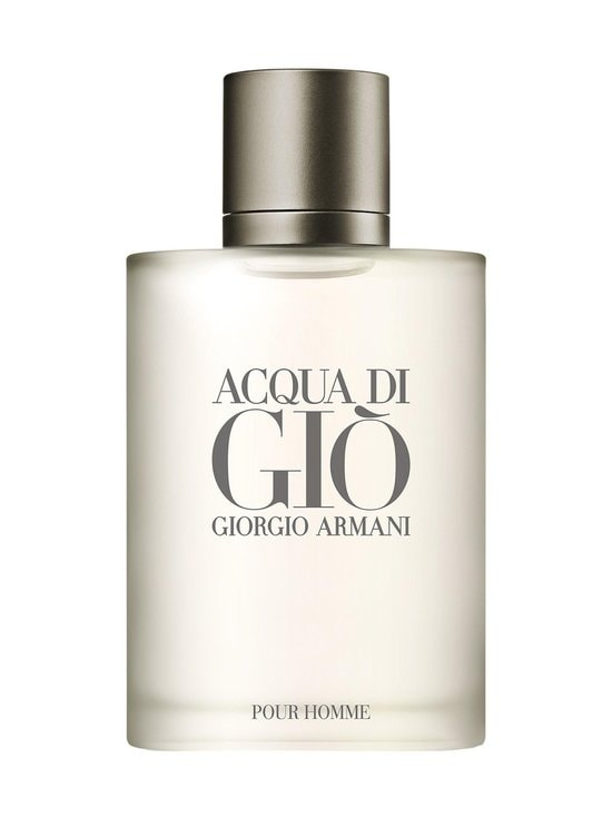 Armani - Acqua Di Gio EdT -tuoksu | Stockmann - photo 1