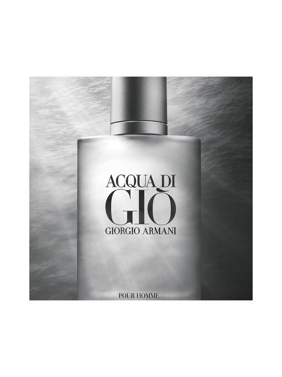 Armani - Acqua Di Gio EdT -tuoksu | Stockmann - photo 13