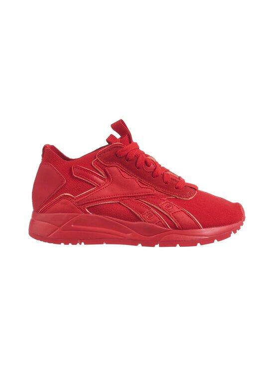 Reebok x Victoria Beckham - VB Bolton Sock Low -sneakerit - INSTANT RED | Stockmann - photo 1