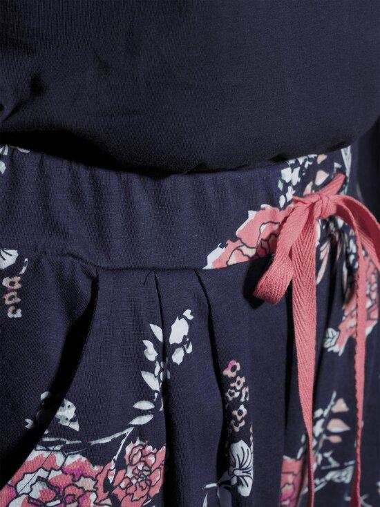 Damella - Pyjama - 020 NAVY | Stockmann - photo 3