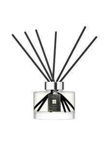 Jo Malone London - Pomegranate Noir Scent Surround Diffuser -diffuuseri 165 ml - null | Stockmann