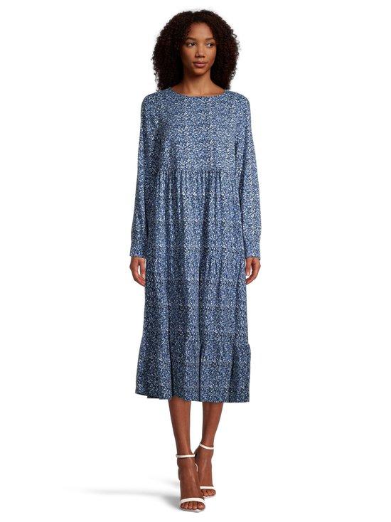 Eira-mekko