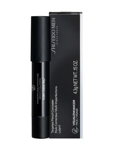 Shiseido - Shiseido Men Targeted Pencil Concealer -peitepuikko | Stockmann