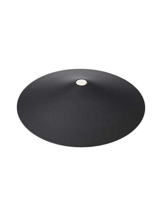 Ferm Living - Angle-lampunvarjostin - BLACK | Stockmann - photo 3