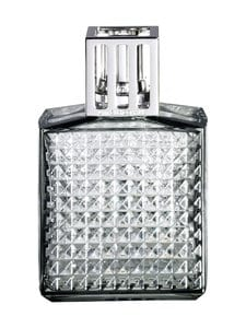 Lampe Berger - Diamant Grise -ilmanpuhdistaja - GREY | Stockmann