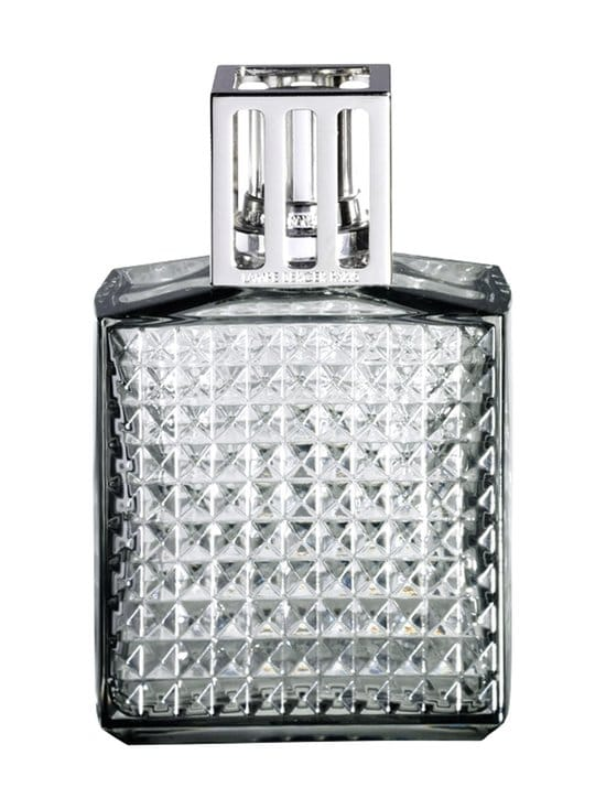 Lampe Berger - Diamant Grise -ilmanpuhdistaja - GREY | Stockmann - photo 1