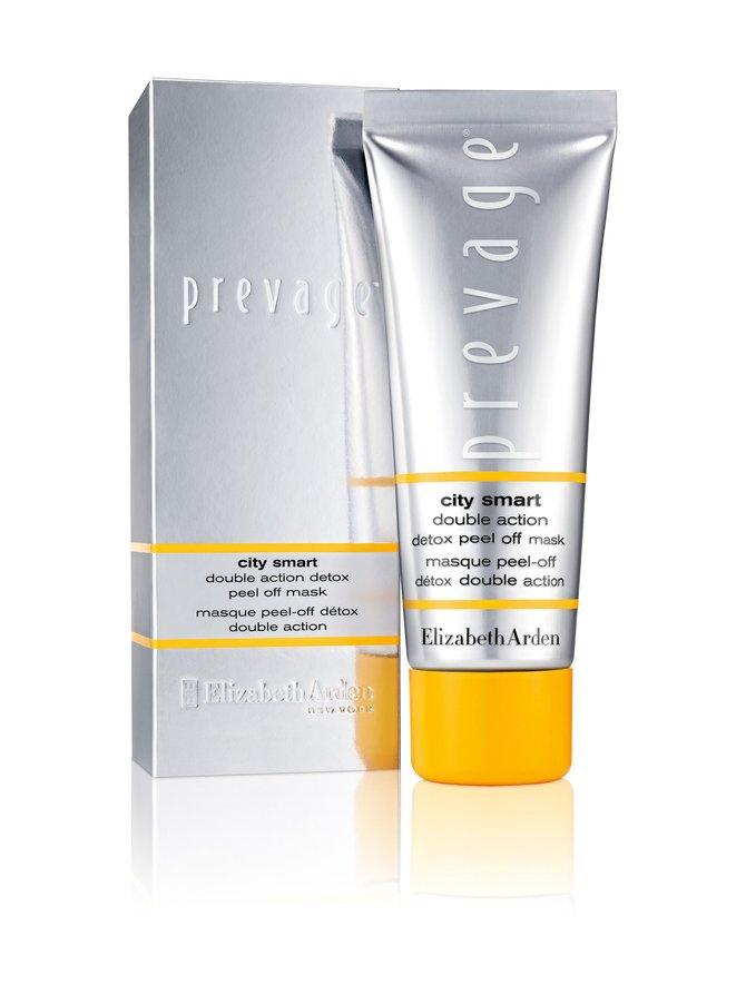 PREVAGE® Anti-Aging City Smart Mask -naamio