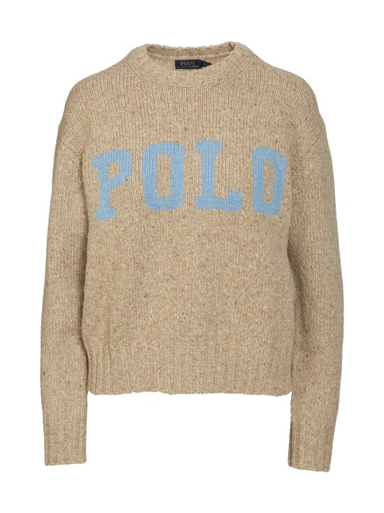 Polo Ralph Lauren - Neule - 2WBS MULTI | Stockmann - photo 1