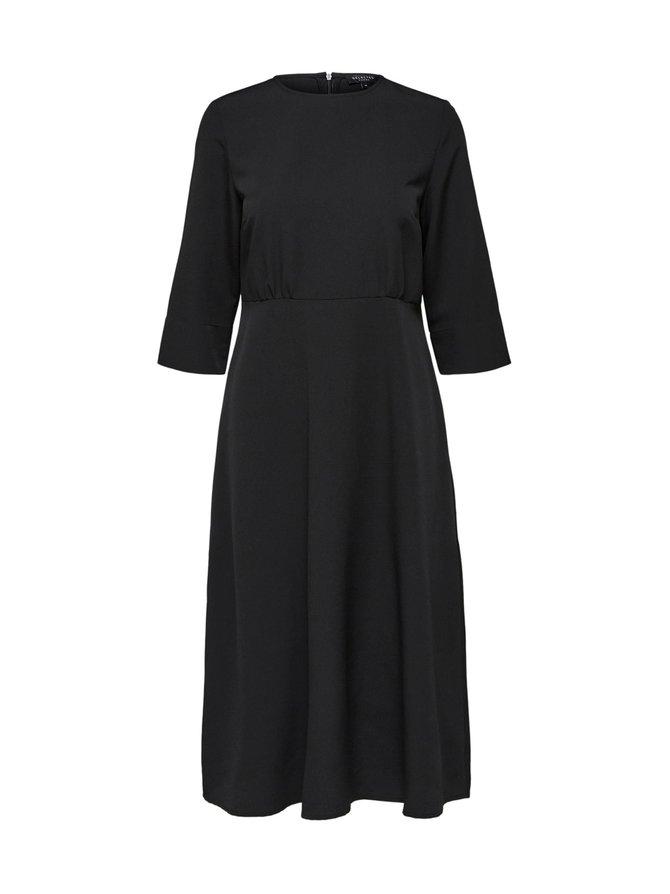 SlfJade-Oriana-mekko