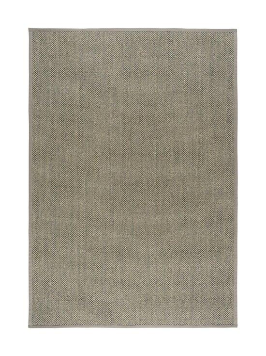 VM-Carpet - Panama-matto - 9007 NATUR BEIGE | Stockmann - photo 1