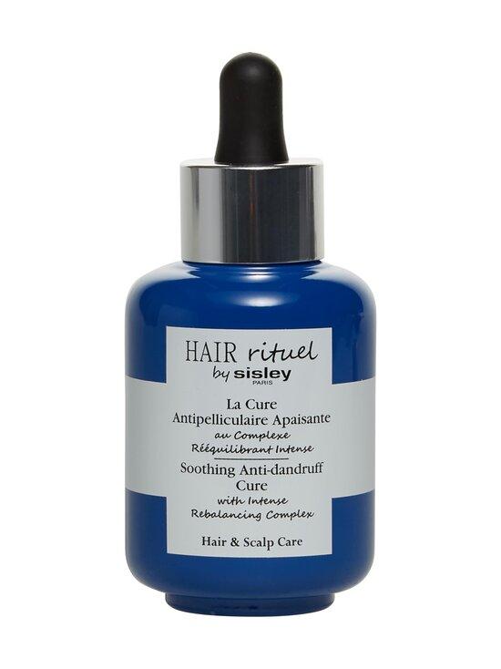Sisley - Soothing Anti-Dandruff Cure - päänahan hoito 60 ml - NOCOL | Stockmann - photo 1