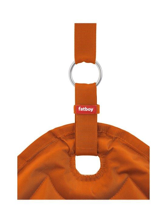 Fatboy - Headdepleck-riippumatto - ORANGE | Stockmann - photo 2