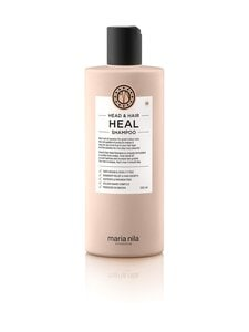 Maria Nila - Care & Style Head & Hair Heal -shampoo 350 ml | Stockmann