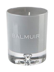 Balmuir - Como-tuoksukynttilä - 101 LIGHT GREY | Stockmann