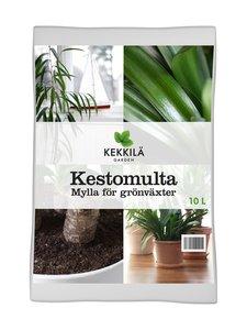 Kekkilä - Kestomulta 10 l - null | Stockmann