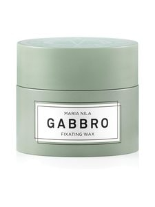 Maria Nila - Minerals Gabbro -hiusvaha 50 ml | Stockmann