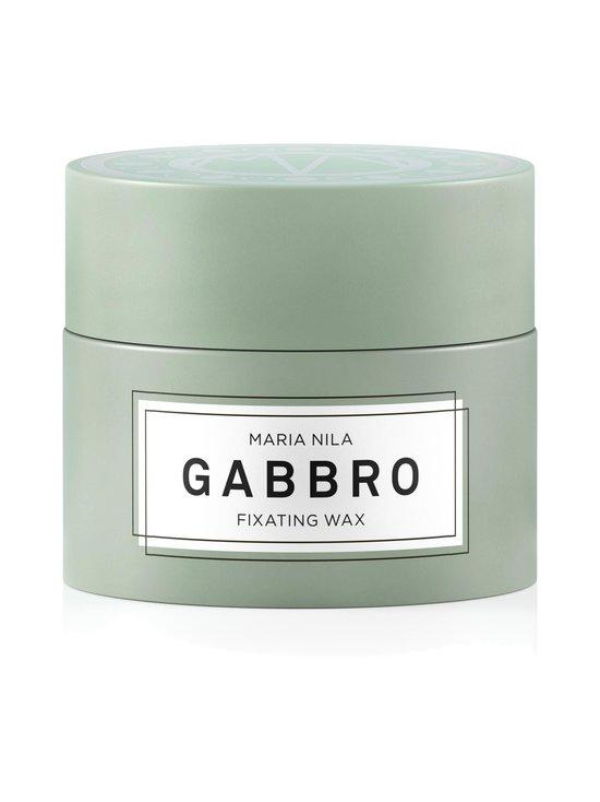 Minerals Gabbro -hiusvaha 50 ml