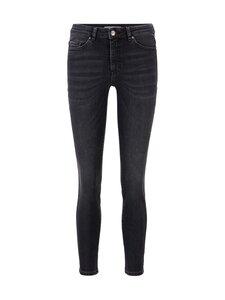 BOSS - Skinny Crop 1.0 Jeans -farkut - 408 DARK BLUE | Stockmann