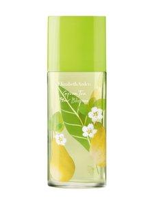 Elizabeth Arden - Green Tea Pear Blossom EdT -tuoksu 100 ml | Stockmann