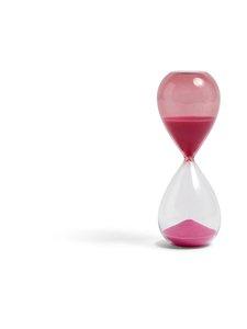 HAY - Time 15 min M -tiimalasi - PINK | Stockmann