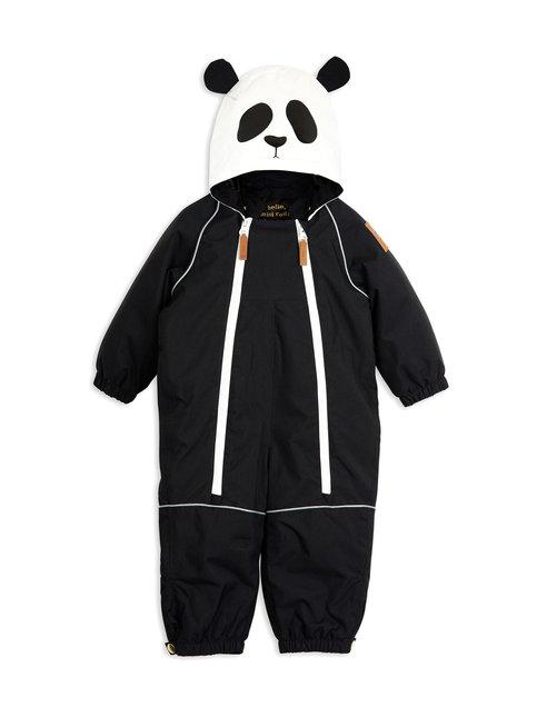 Alaska Panda Baby -haalari