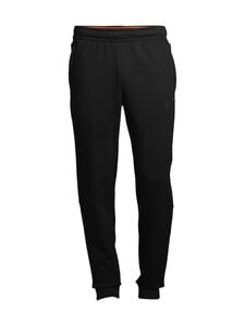 Ea7 - Pantaloni-collegehousut - 1200 BLACK | Stockmann