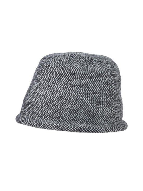 Fredrika-hattu