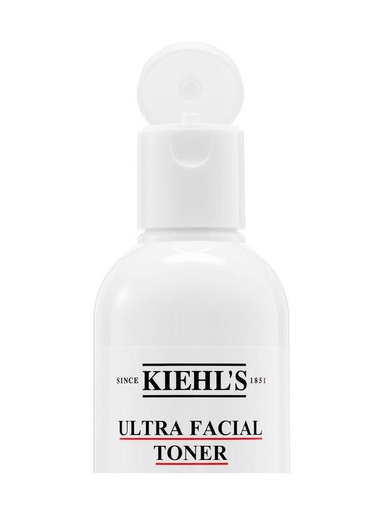 Kiehl's - Ultra Facial Toner -hellävarainen kasvovesi kaikille ihotyypeille 250 ml | Stockmann - photo 2