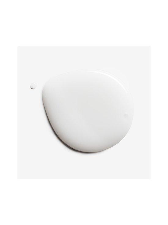 Kiehl's - Ultra Facial Toner -hellävarainen kasvovesi kaikille ihotyypeille 250 ml | Stockmann - photo 3