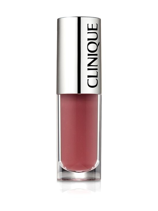 Clinique - Pop Splash Lip Gloss + Hydration -huulikiilto - 08 TENDERHEART | Stockmann - photo 1